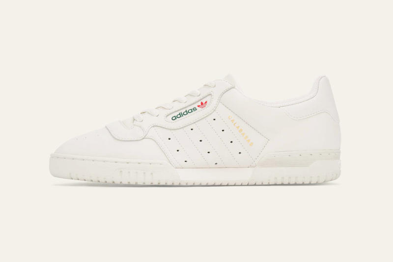 4ebcd225652e8 adidas YEEZY Powerphase Official Store List