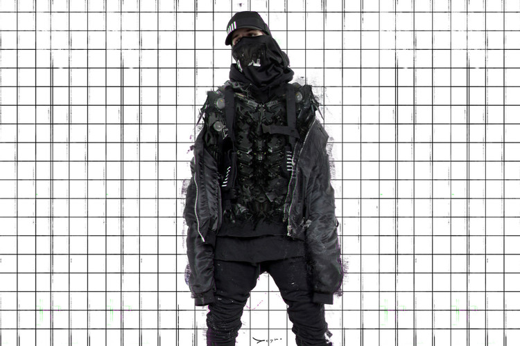 2d8f3c8b16d7 Affordable Techwear Brands You Should Keep an Eye On