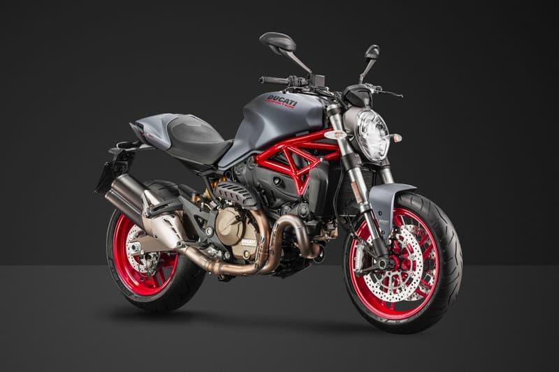 Audi Ducati Motorcycle Sale Sell Volkswagen