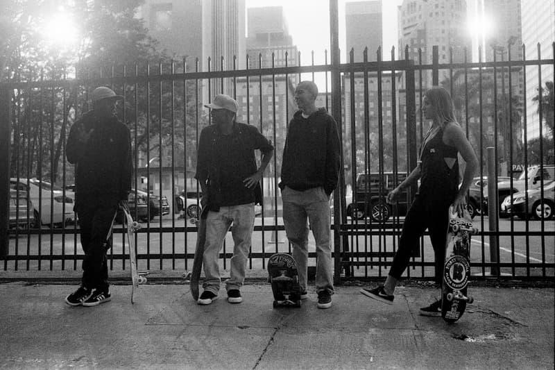 Beats by Dre Joins SLS Nike SB