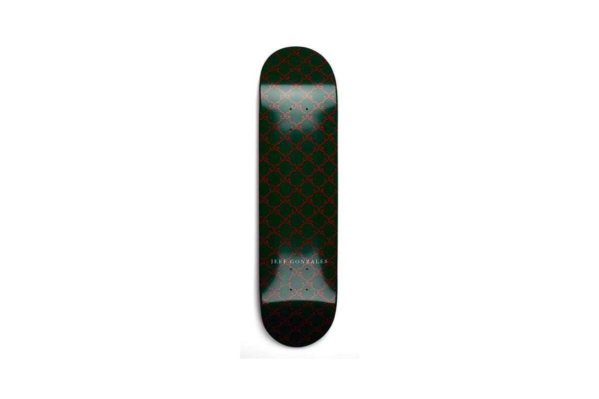 今もっとも勢いのあるアジアの新進気鋭スケートブランド8選