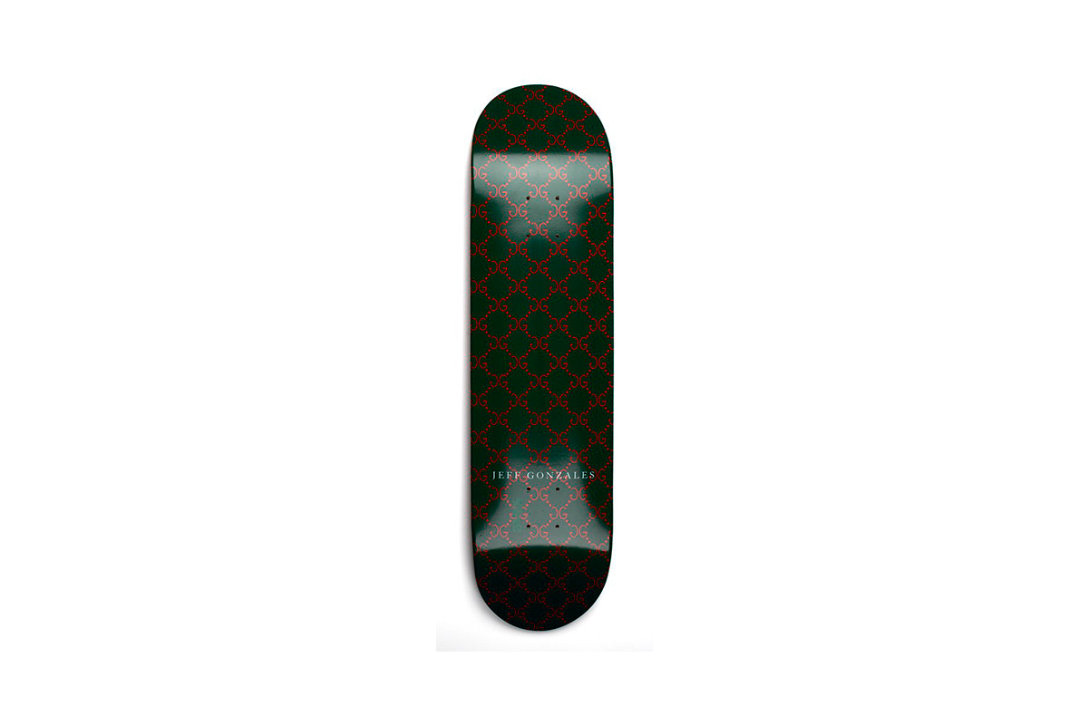 Best Asian Skate Brands in 2017 Preduce Corner Deli Against Lab Evisen Have A Good Time Diaspora 8five2 Victoria Tightbooth Production