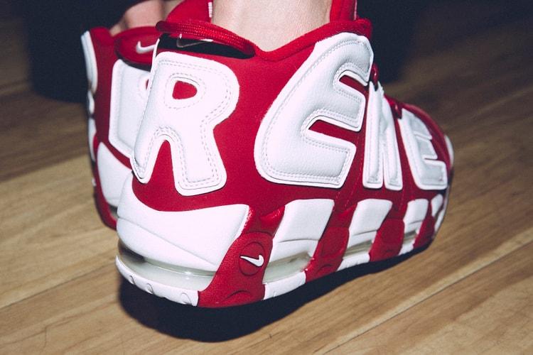 3c5f5c6465c0 Jordan Brand Launches Derek Jeter Pop-Up Shop