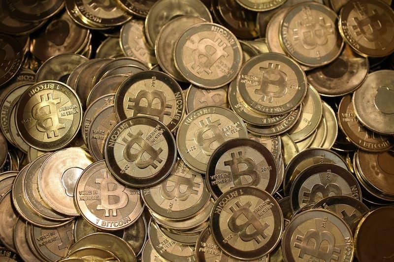 Bitcoin As Image