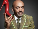 Christian Louboutin Pitti Immagine Uomo Debut Will Showcase Eight International Teams