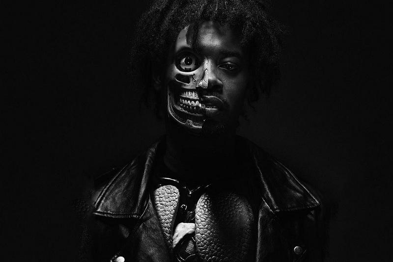 Danny Brown Kool Aid Silicon Valley HBO Soundtrack