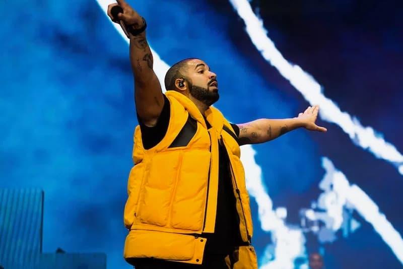 Drake, Nicki Minaj, Ed Sheeran Lorde 2017 Billboard Awards