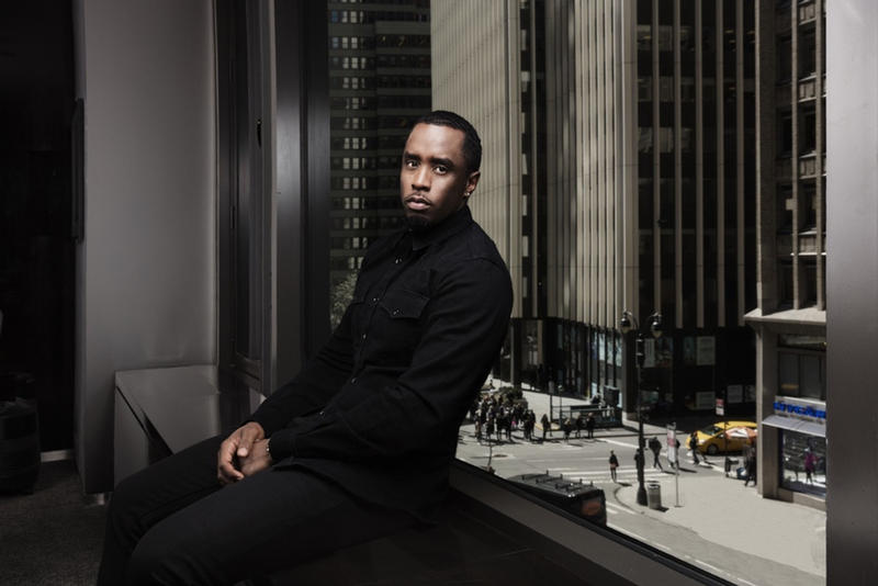 Forbes Wealthiest Hip Hop Artists 2017 Diddy Puff Daddy Jay Z Dr Dre