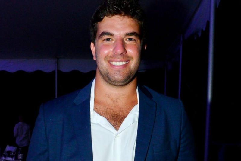 Fyre Festival Not Paying Employees
