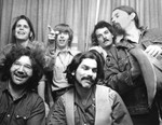 Martin Scorsese Is Producing a Documentary on Grateful Dead
