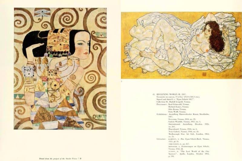 The Guggenheim Museum Art Books Artwork Pablo Picasso Roy Lichtenstein Dan Flavin Robert Rauschenberg Gustav Klimt Mark Rothko