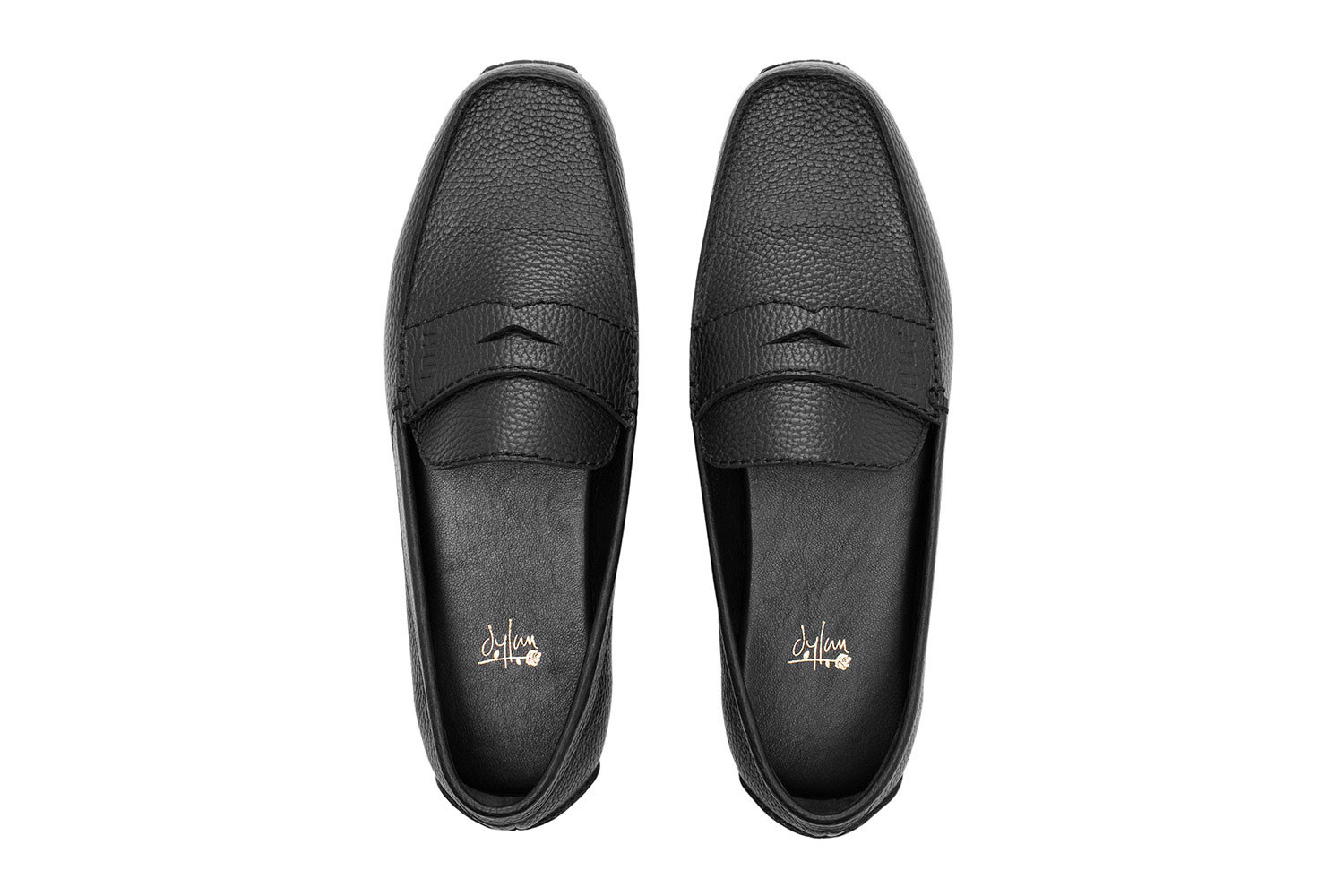 HUF Commemorates Dylan Rieder With