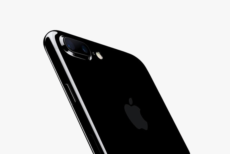 iPhone 8 Rumour No Home Button Wider Frame Smartphones Tim Cook