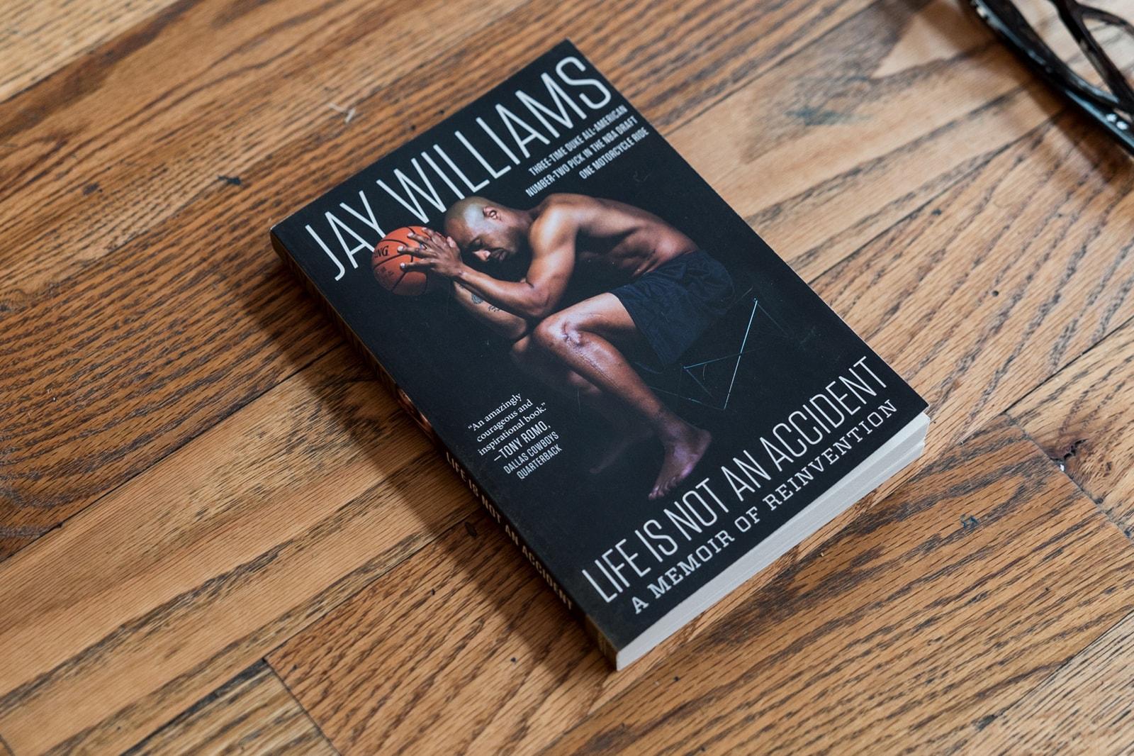 jay williams duke espn basketball nba college essentials hypebeast layoffs firings sports media journalist analyst