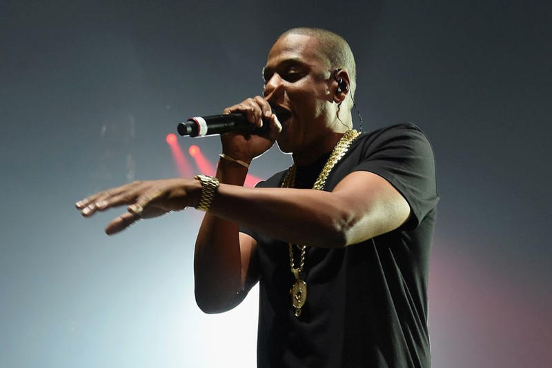 JAY Z Austin City Limits 2017 Lineup Updated