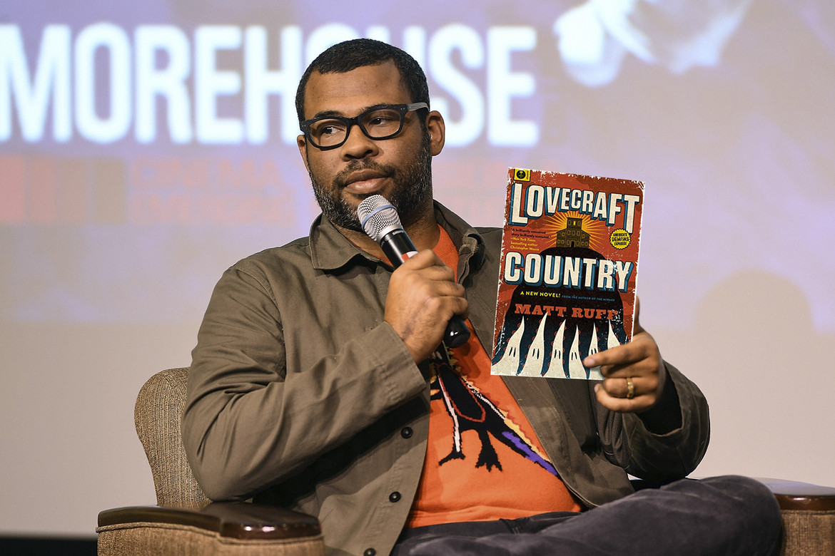 https%3A%2F%2Fhypebeast.com%2Fimage%2F2017%2F05%2Fjordan-peele-j-j-abrams-hbo-lovecraft-country-show-01