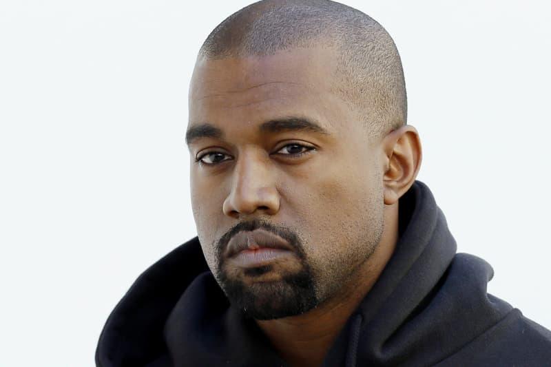 7823e8e1aba1 Kanye West Turbo Grafx 16 Wyoming Mountain New Album Music Yeezy  Ye