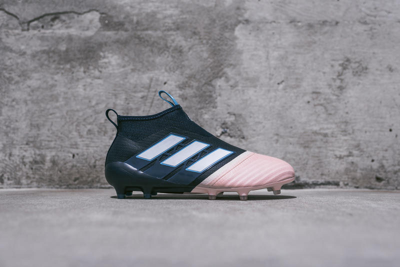 outlet store 6a704 11356 KITH adidas Soccer Footwear Release Details | HYPEBEAST