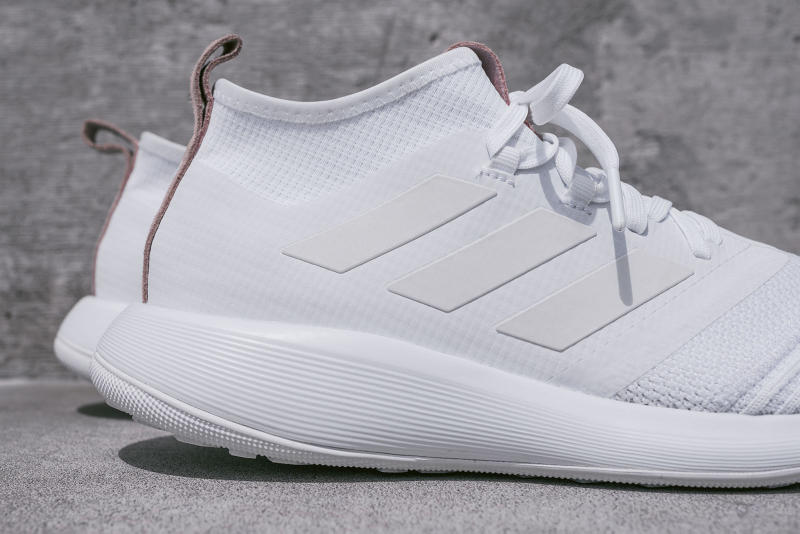 outlet store 96df1 04a79 KITH adidas Soccer Footwear Release Details | HYPEBEAST