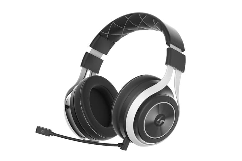 LucidSound LS35X Xbox Gaming Headset