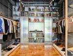 Masafumi Watanabe Talks BEDWIN & THE HEARTBREAKERS First Store in Tokyo