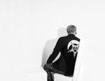 Shane Gonzales Unveils MIDNIGHT STUDIOS for Black Scale Collection