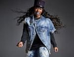"""Missy Elliott, Lil' Kim, Eve & Trina Collide for """"I'm Better"""" Remix"""