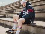 Move & Ellesse's 2017 Spring/Summer Capsule Drives the Athletic Trend Forward