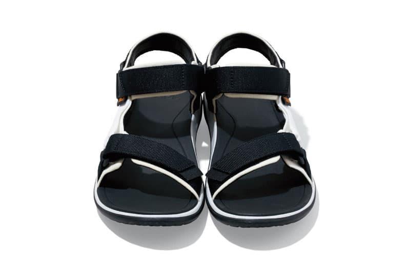 NEIGHBORHOOD Teva Terra-Float Sandal
