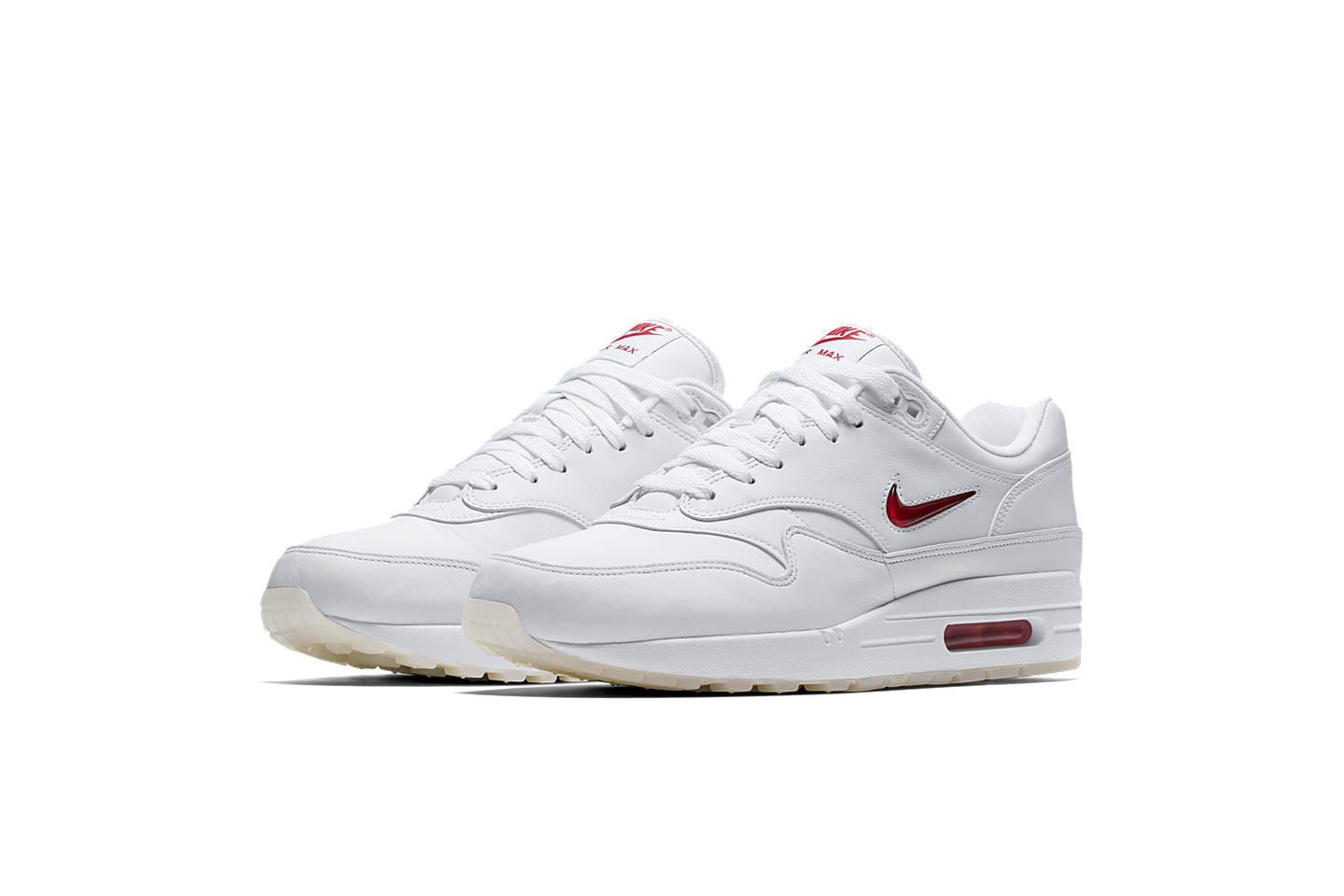 Nike Air Max 1 Jewel Returning in Two