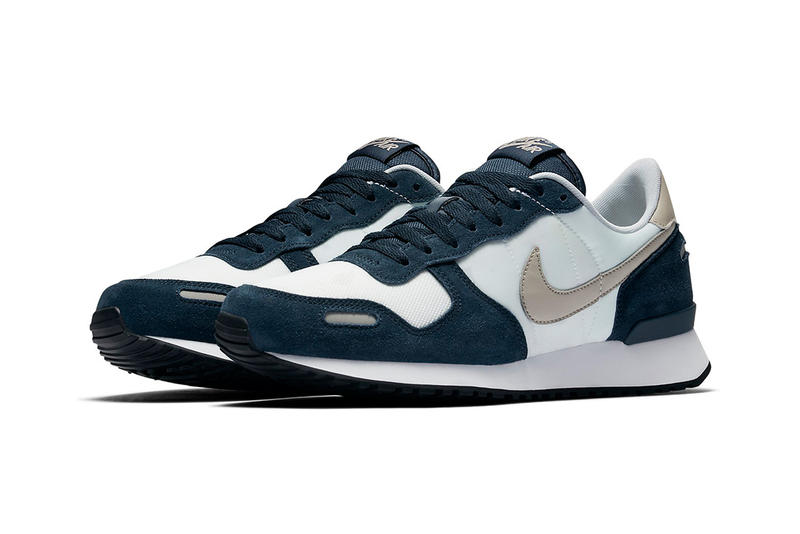 8c80d6aae1c566 The Nike Air Vortex Returns in OG-Inspired Colorways