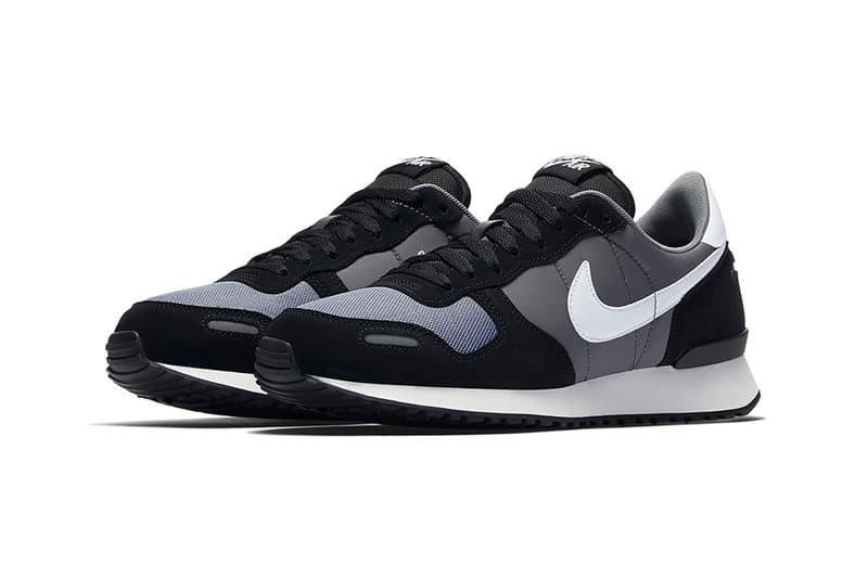 Nike Air Vortex 2017 Retro Sneakers Running Shoes Footwear