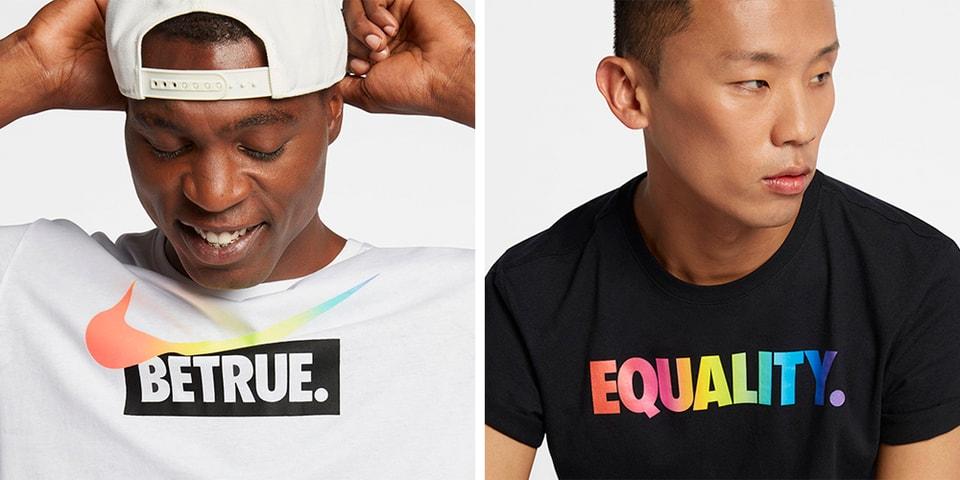138bd9220a8671 Nike LGBTQ