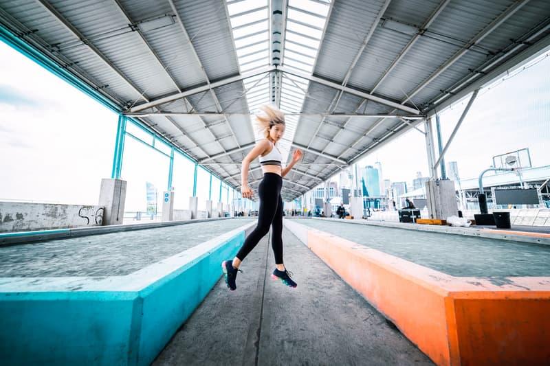 d3ea62bed9 Nike Debuts the Air VaporMax