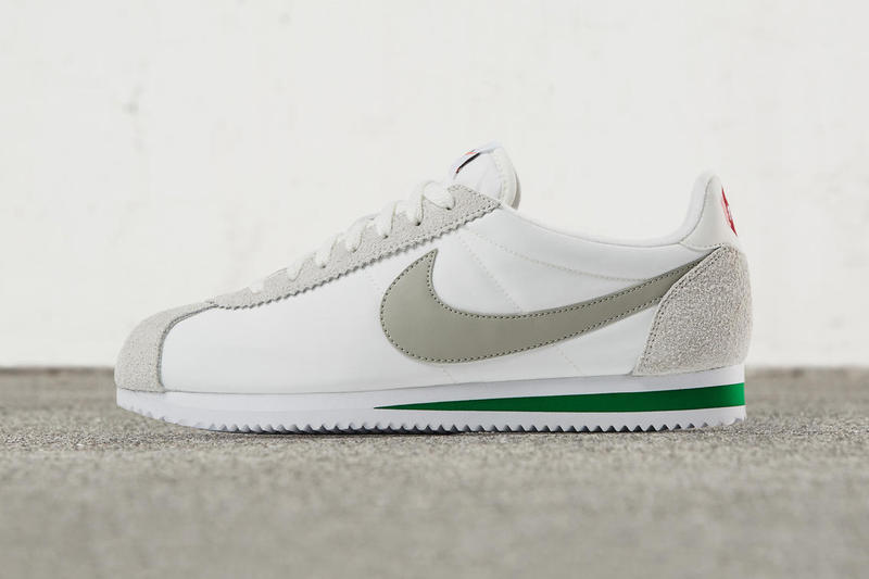 check out 648d9 bb7ab Nike Classic Cortez