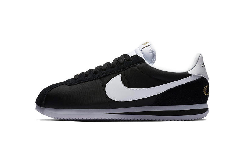 100% authentic 8ce73 0188a Nike Cortez Compton | HYPEBEAST