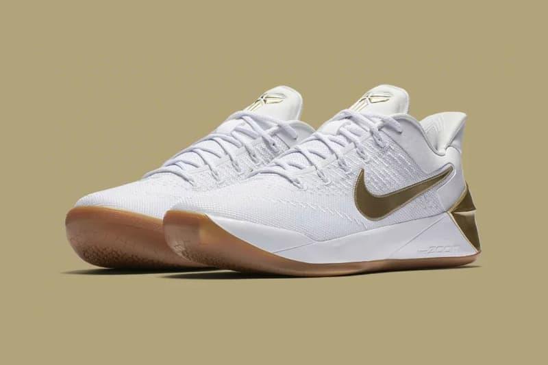 Nike Kobe AD Big Stage