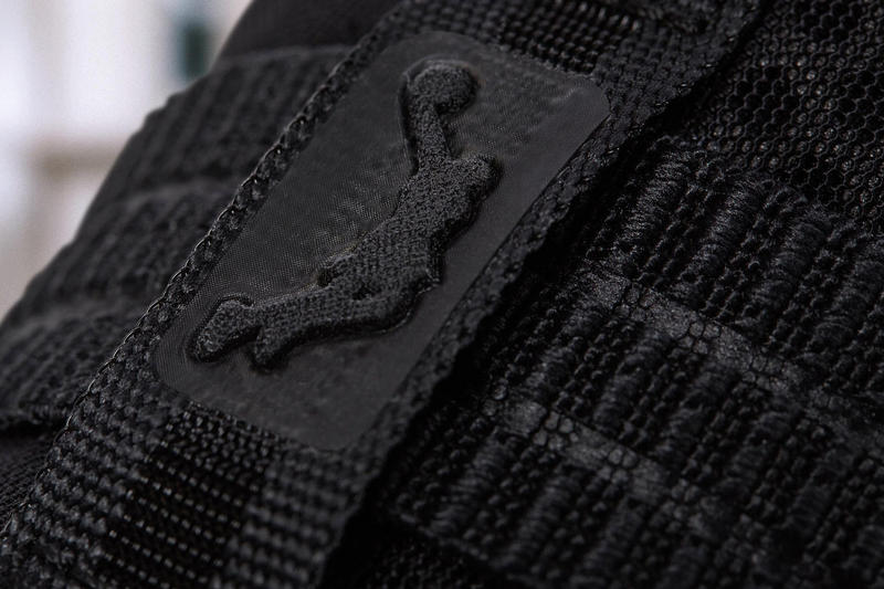 93b8a75f7920 Nike LeBron Soldier 11