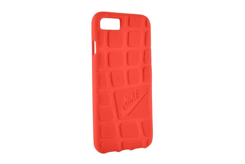 Nike Outsole Phone Case
