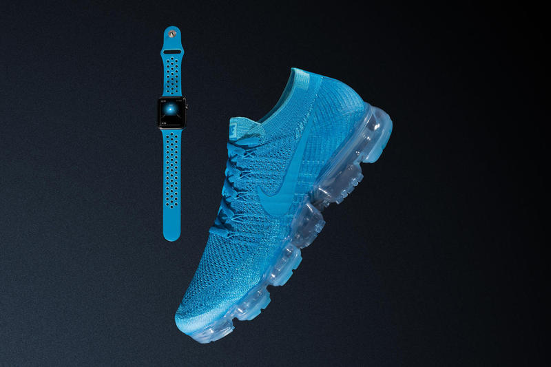 30e8237f7f Apple Watch Nike+