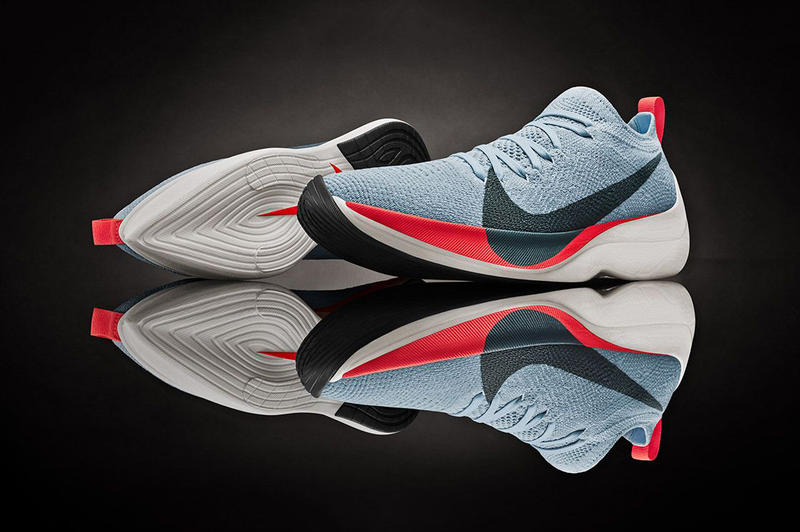 Nike Introduces the Vaporfly Elite, Which You Can't Actually Buy