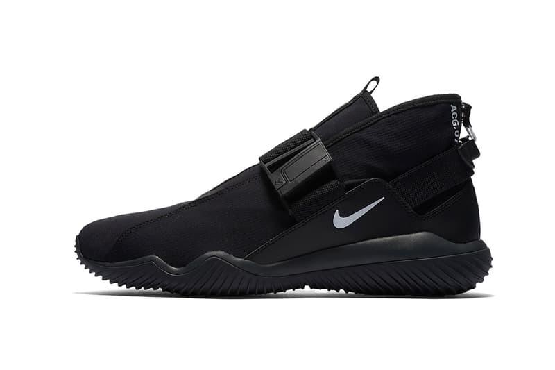 NikeLab ACG 07 CMTR