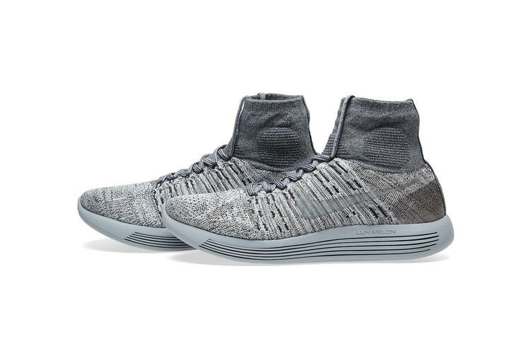 new photos c0094 27851 NikeLab Drops Two Limited Edition LunarEpic Flyknit Colorways