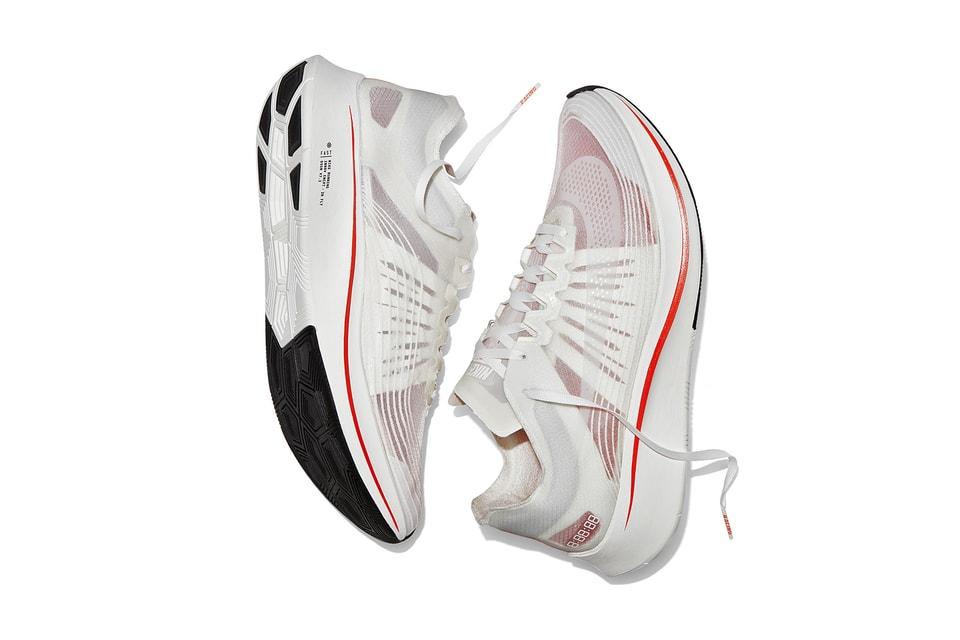 108ee92f11a NikeLab Zoom Fly SP