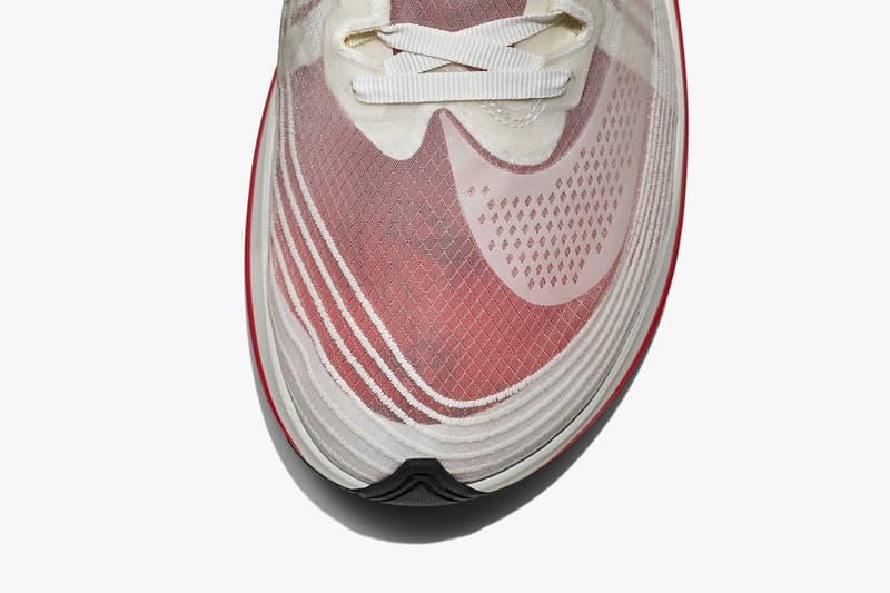 NikeLab Zoom Fly SP