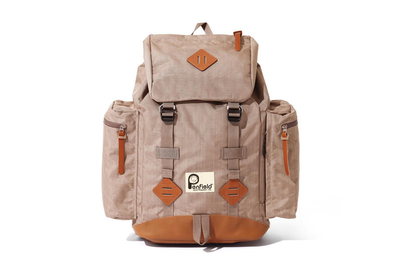 Penfield Heritage Line White Line