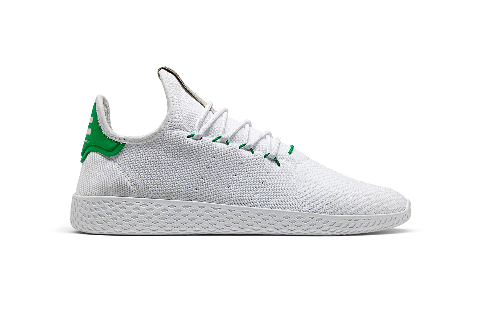 adidas pharrell williams hu 2017