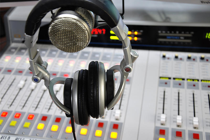 Power 106 Gets Sold For $80 Million USD Meruelo Group Emmis Communication