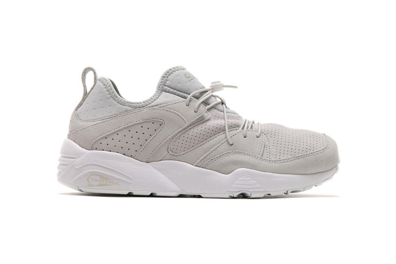 02f5cac40c978c PUMA Blaze of Glory Soft 2017 Spring Summer