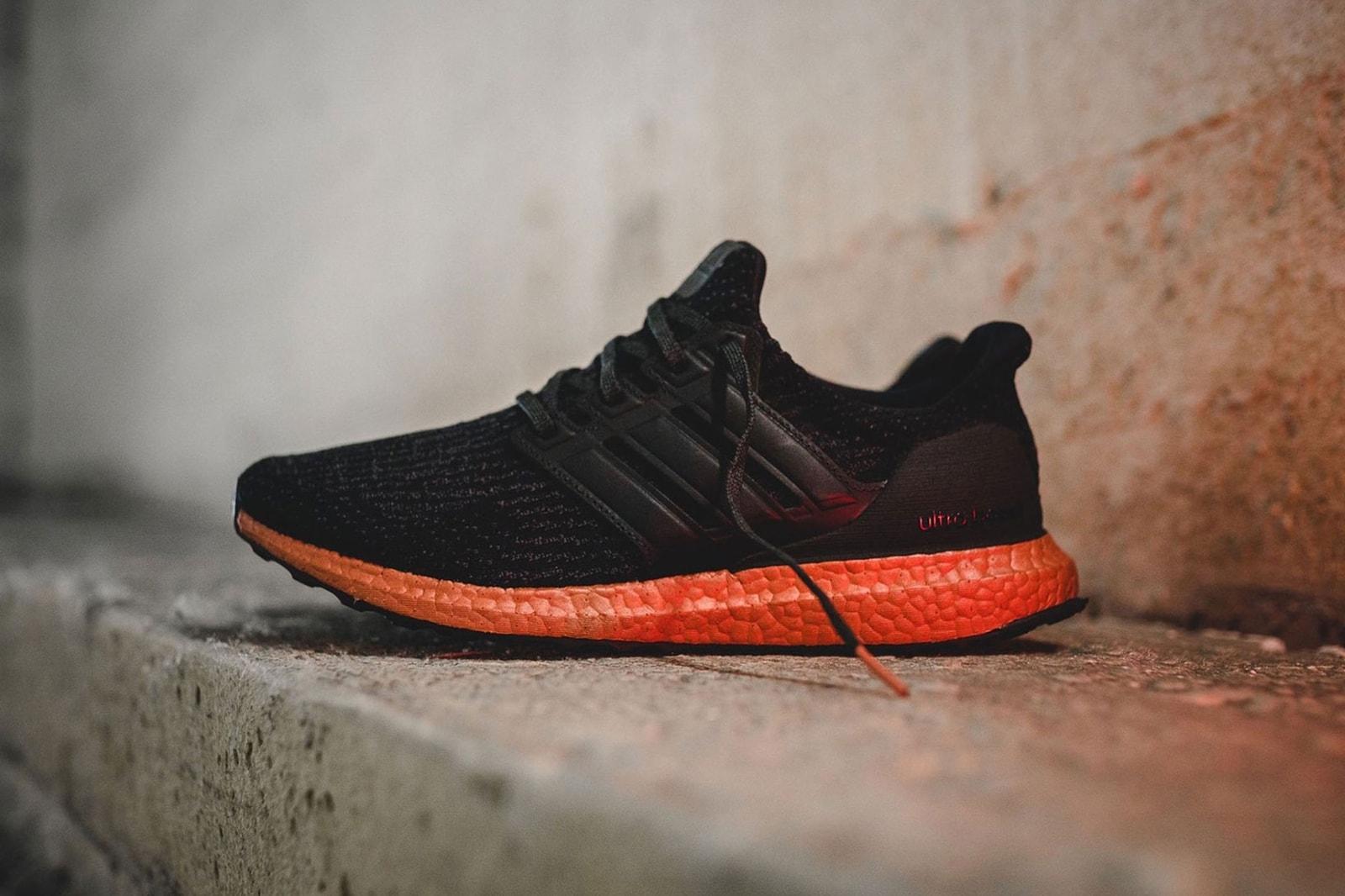 adidas originals powerphase sneaker kanye west